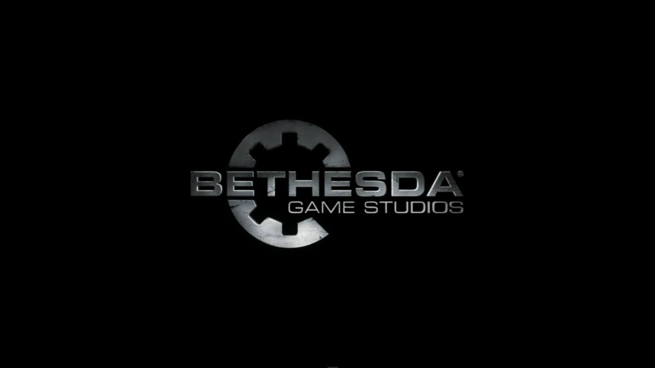 bethesda-game-studios