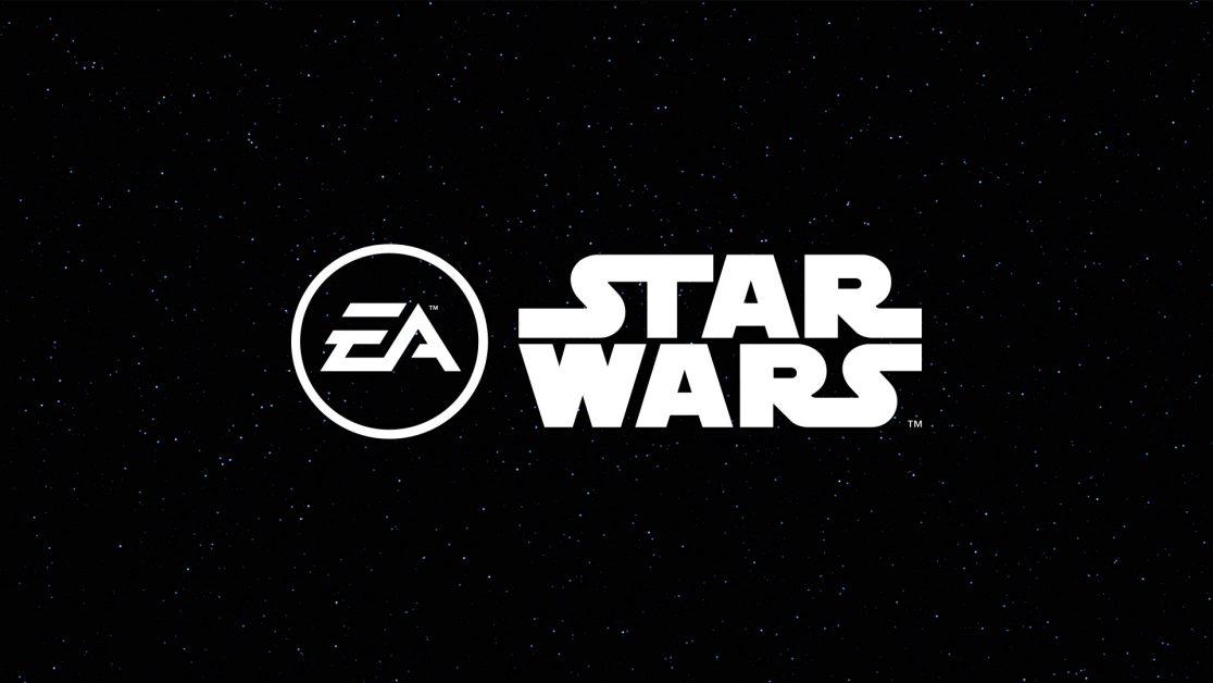 future-of-ea-star-wars-games-ea-play-blog-starwars-featuredimage.jpg.adapt.crop191x100.628p