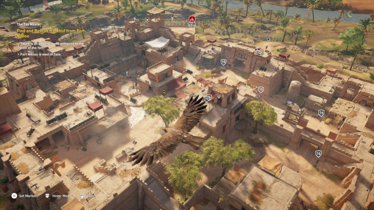Assassin's Creed® Origins_20171029165924