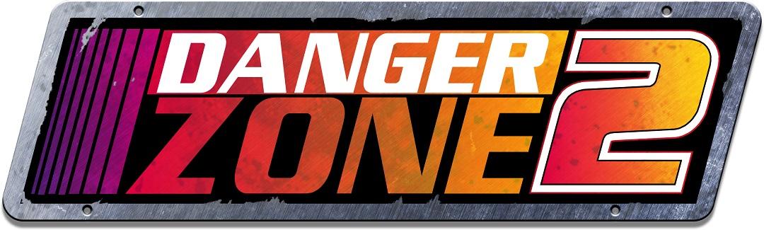 dangerzone2