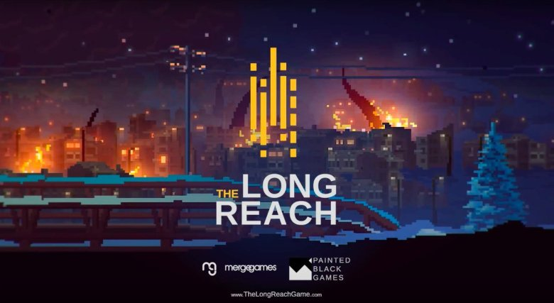 thelongreach