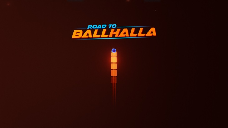 ballhalareview