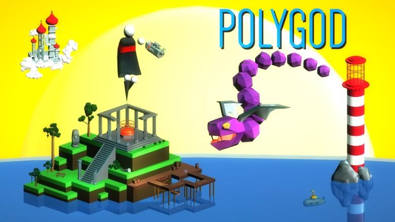 polygod