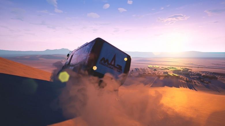 Dakar18-1