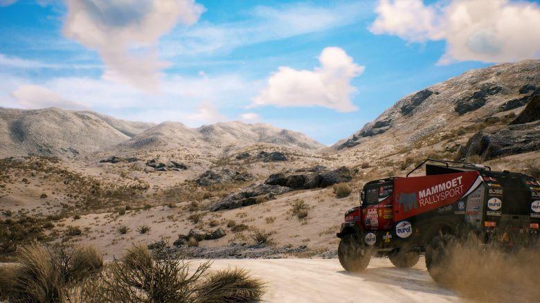 Dakar18-10