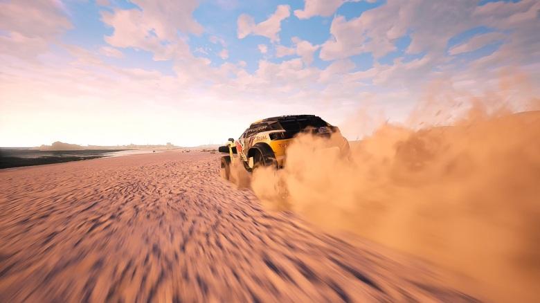 Dakar18-2