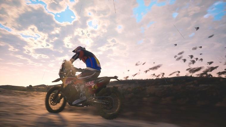 Dakar18-3