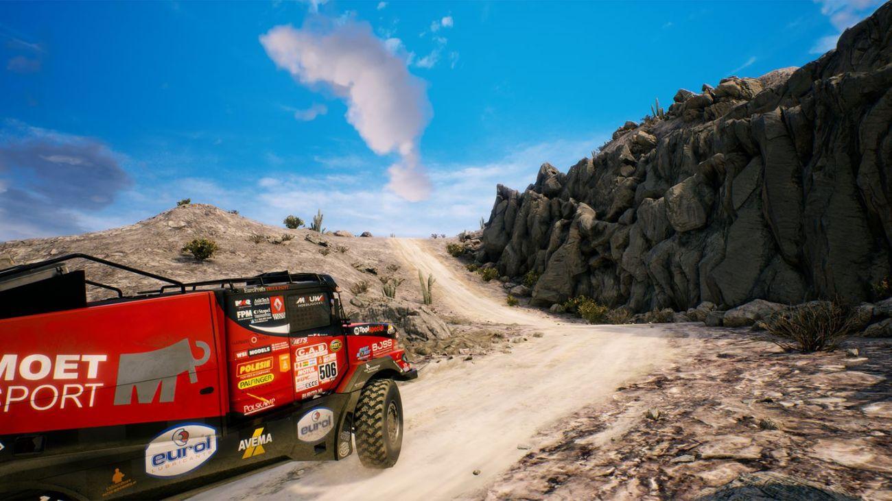 Dakar18-4