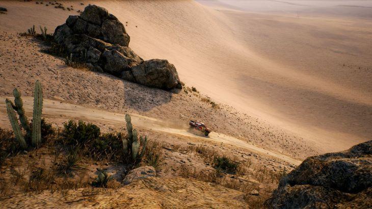 Dakar18-5