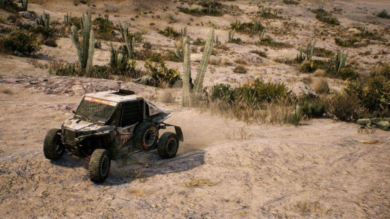 Dakar18-6