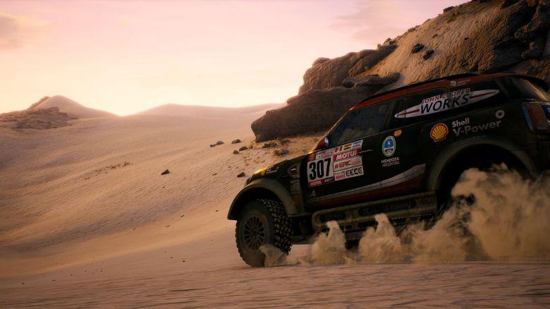 Dakar18-7