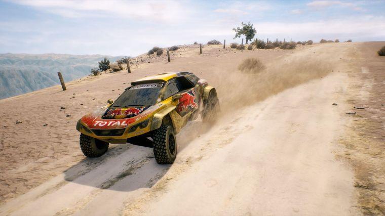 Dakar18-8