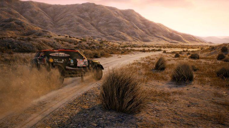 Dakar18-9