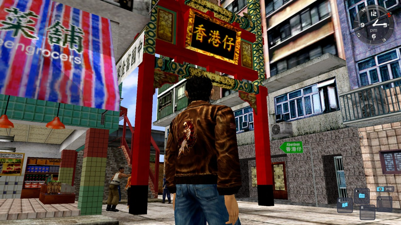 shenmue_5