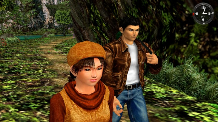 shenmue_6