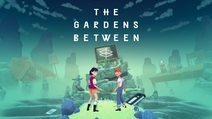 TheGardensBetween