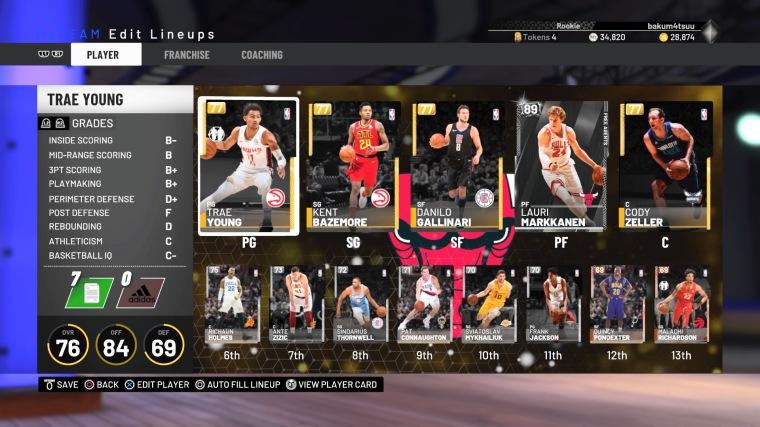 NBA 2K19_20181021224634