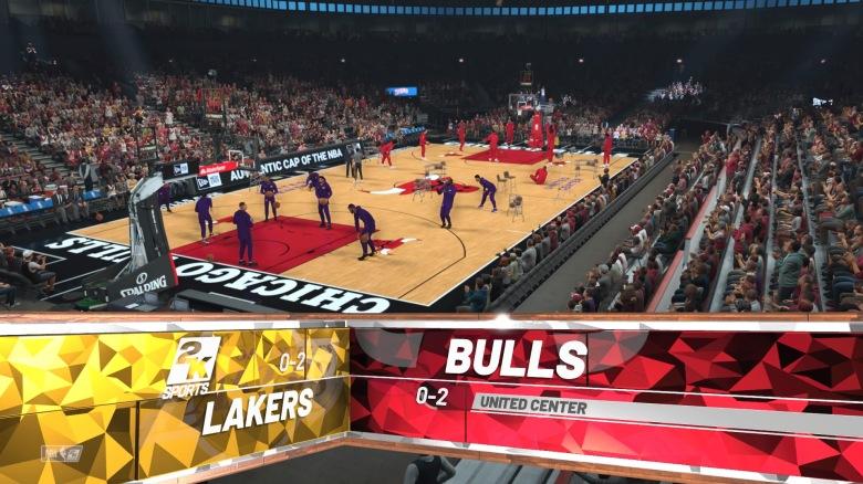 NBA 2K19_20181021225255