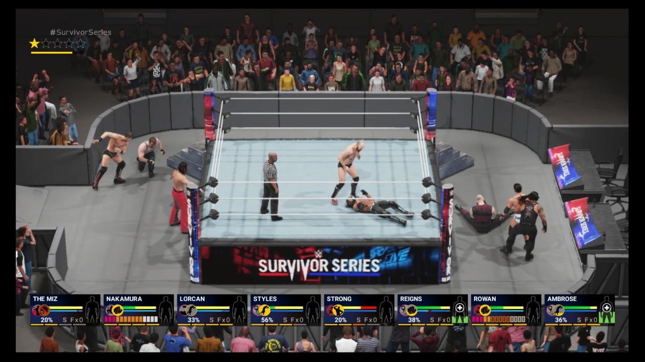 WWE 2K19_20181017221827