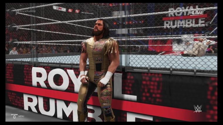 WWE 2K19_20181017223925