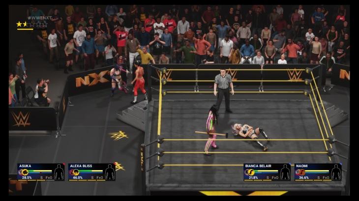 WWE 2K19_20181017224409