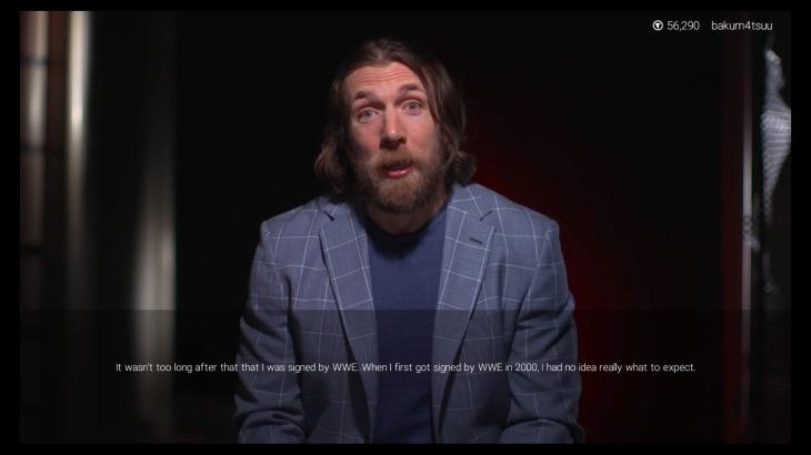 WWE 2K19_20181017224538