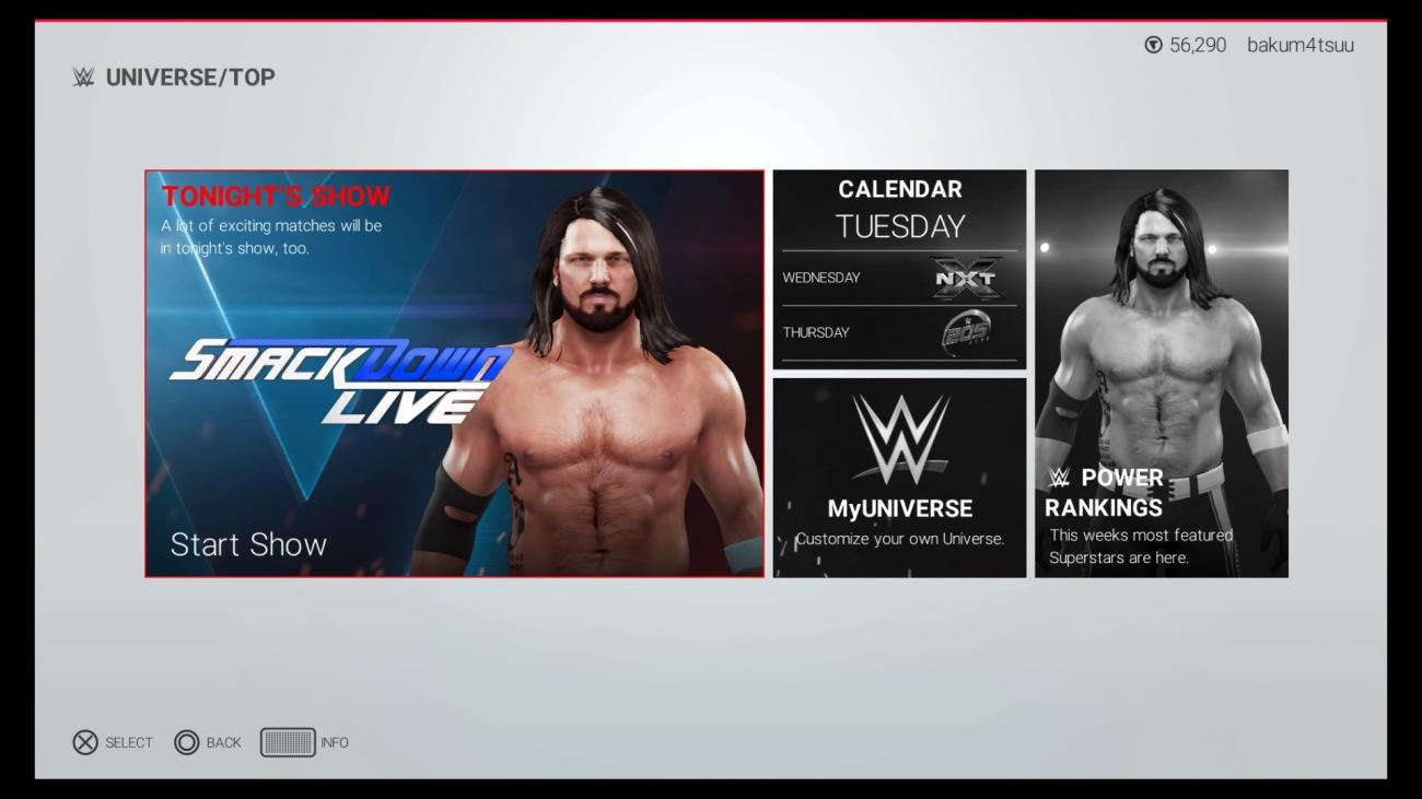 WWE 2K19_20181017224829