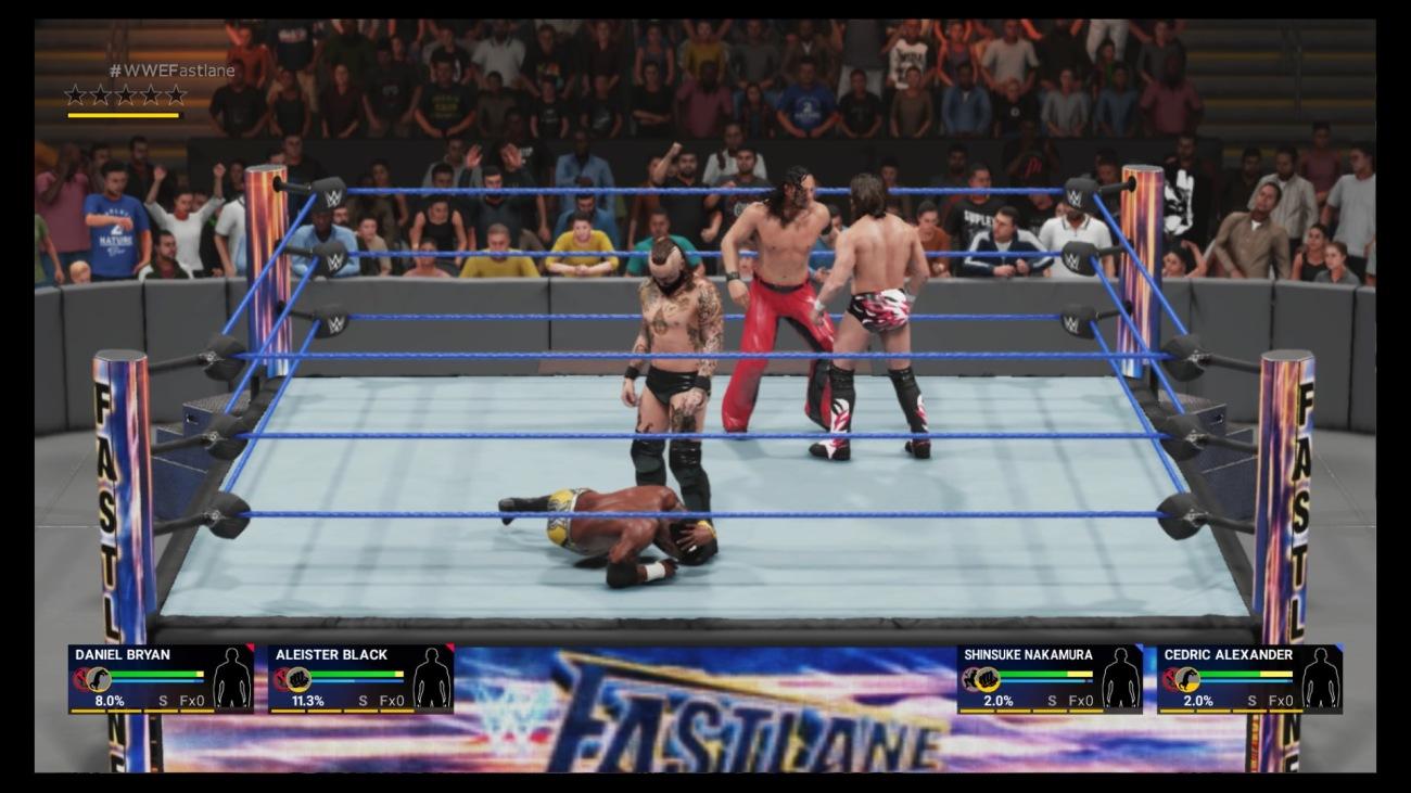 WWE 2K19_20181017225134