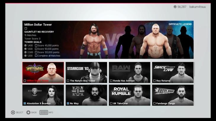 WWE 2K19_20181017222100