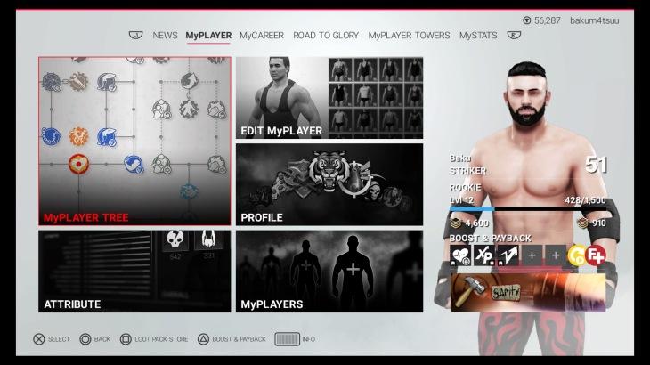 WWE 2K19_20181017222216