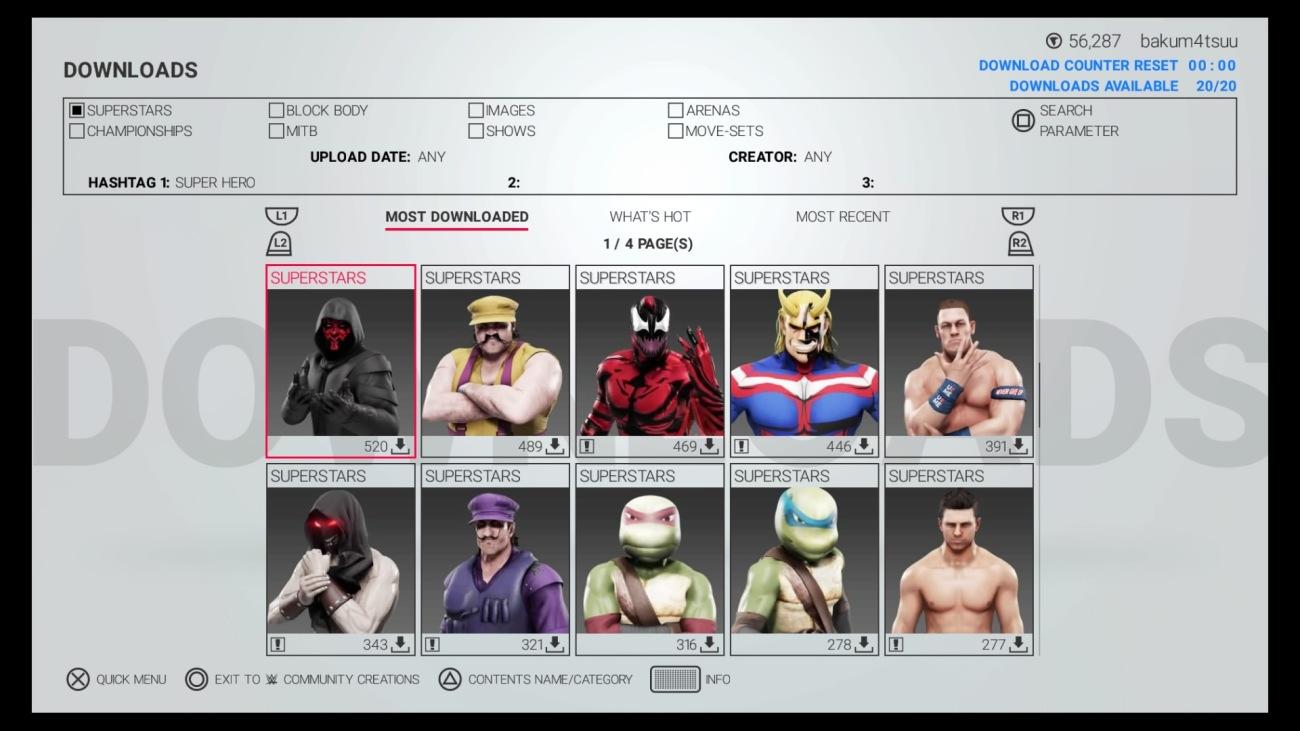 WWE 2K19_20181017222738