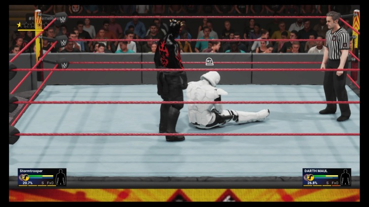 WWE 2K19_20181017223202