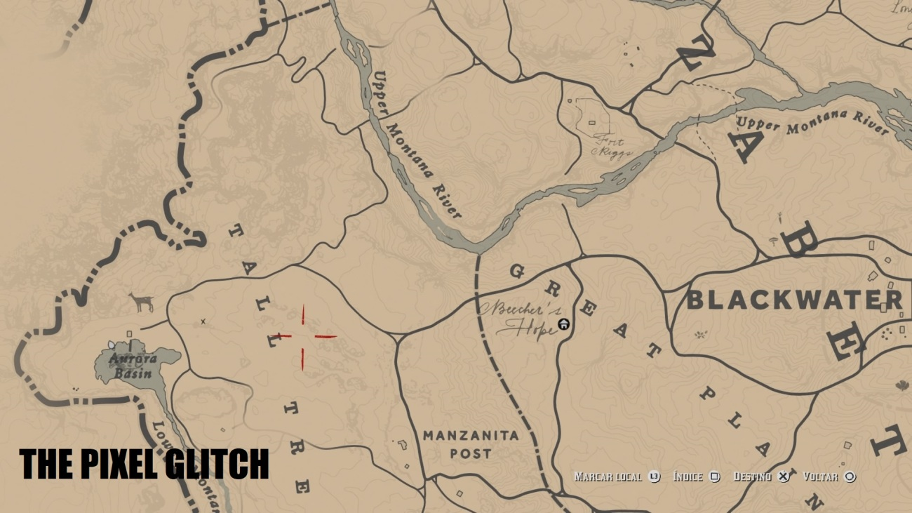 Red Dead Redemption 2_20181125111334