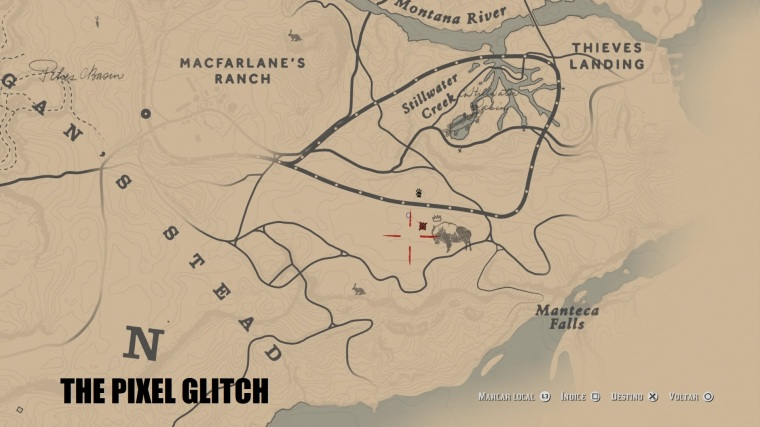 Red Dead Redemption 2_20181127232732
