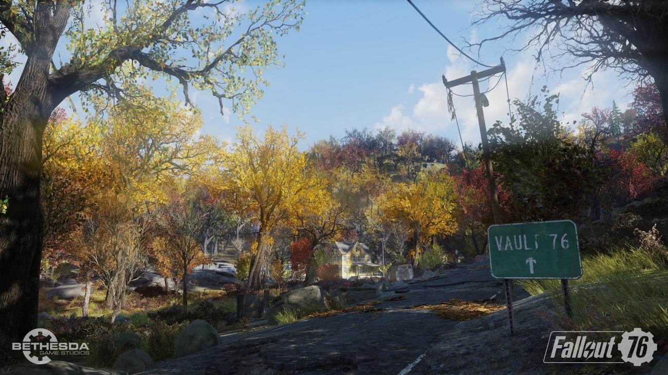 Fallout76_1