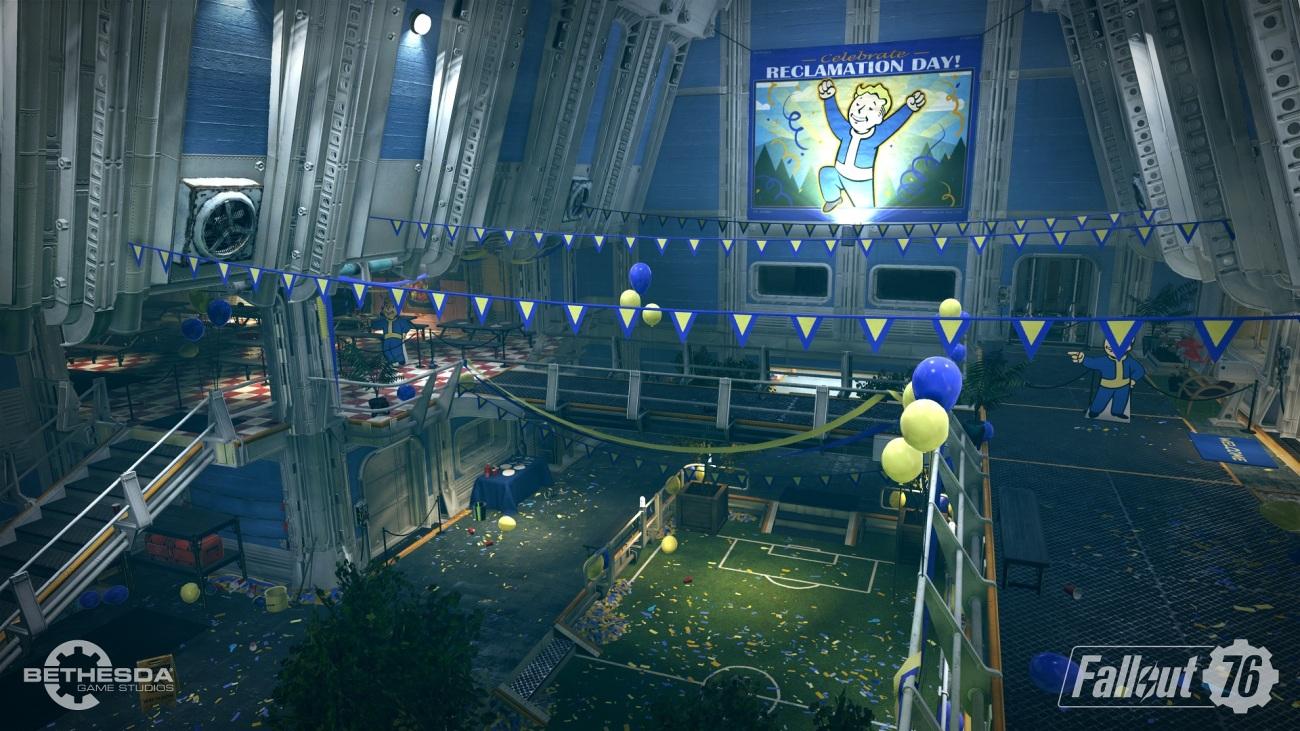 Fallout76_2