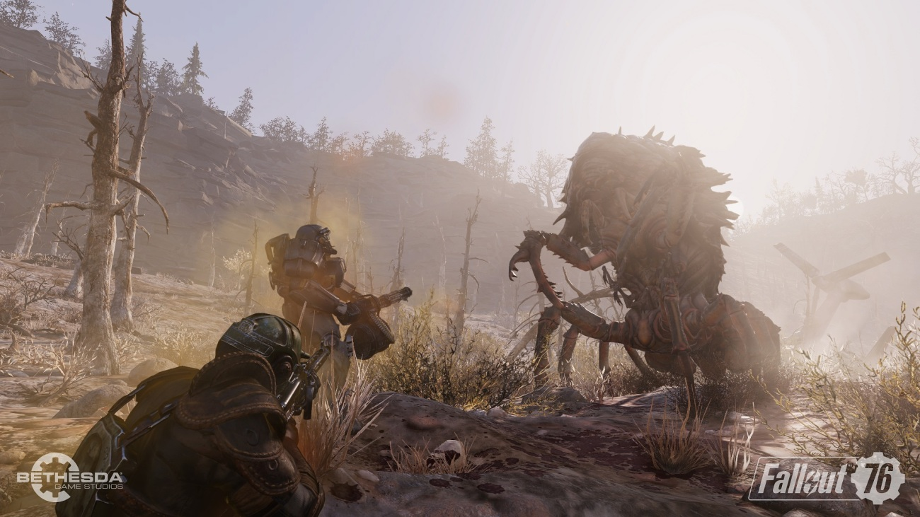 Fallout76_3
