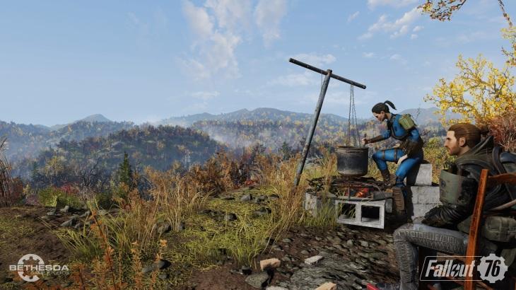 Fallout76_4