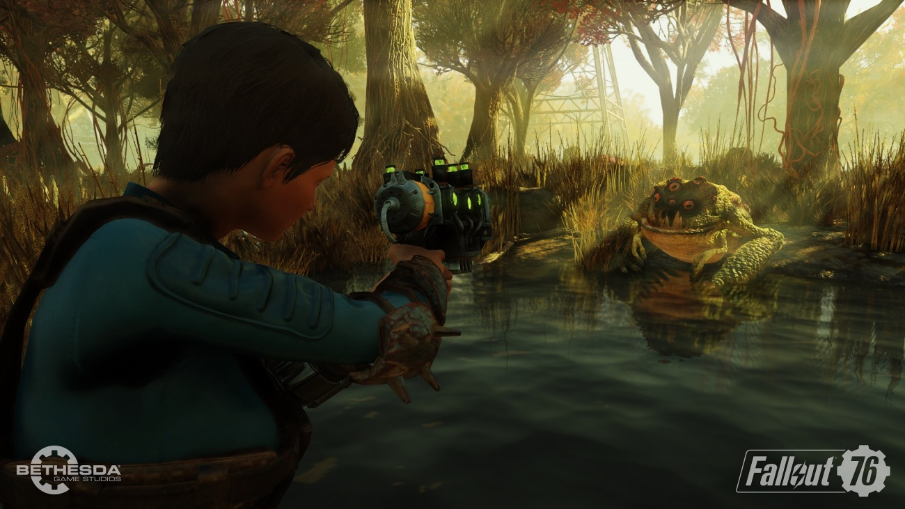 Fallout76_6