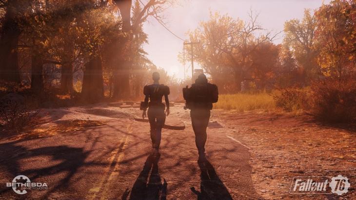 Fallout76_7