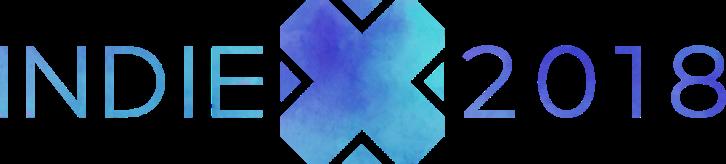 indiex2018