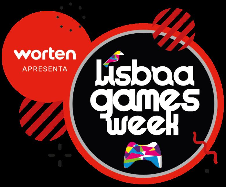 lisboagamesweek2018