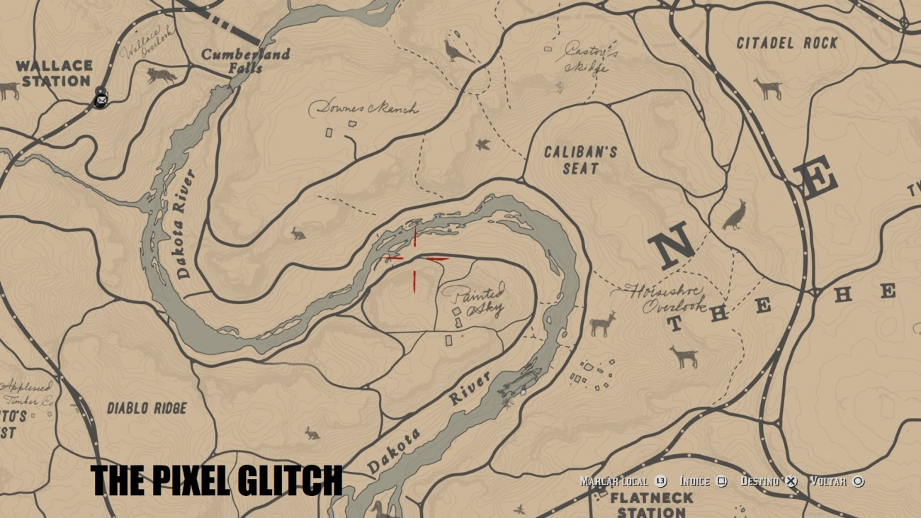 Red Dead Redemption 2_20181125031938