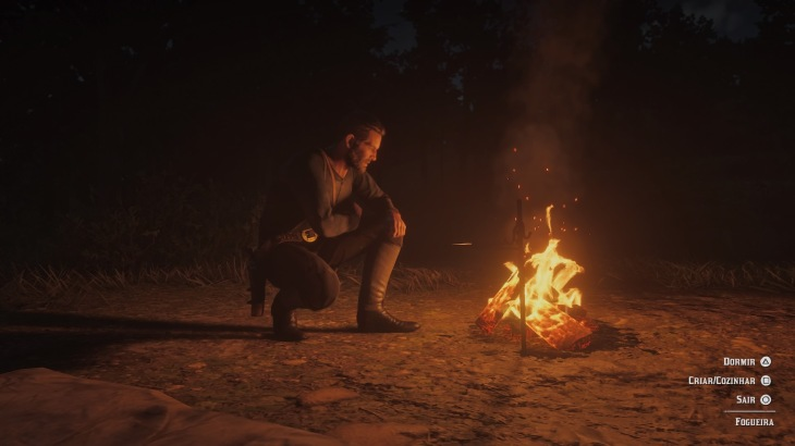 Red Dead Redemption 2_20181116005251