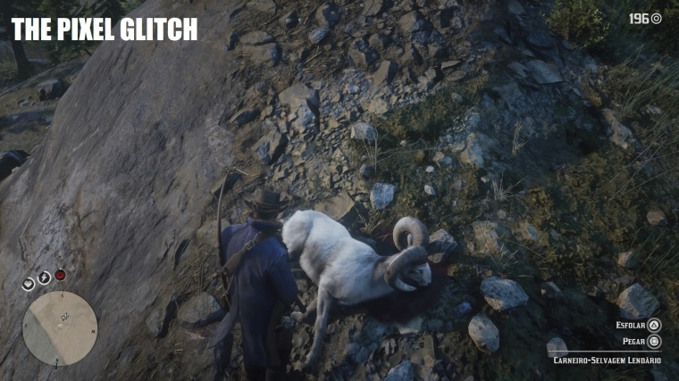 Red Dead Redemption 2_20181202164953