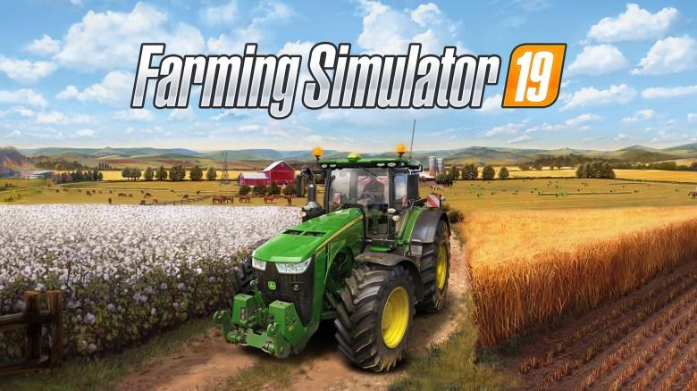 farmings19
