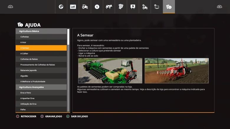 Farming Simulator 19_20181201235257