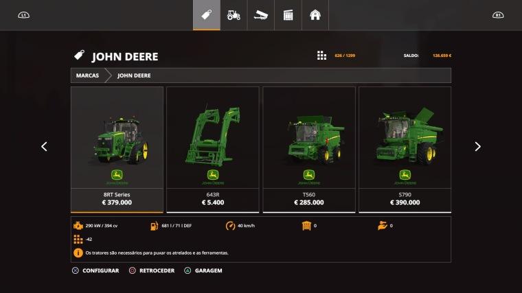 Farming Simulator 19_20181201235424