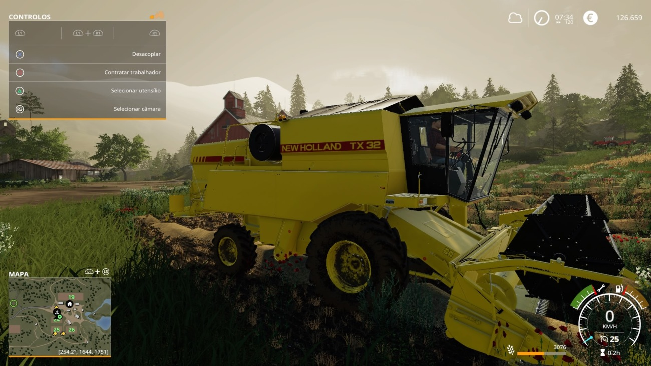 Farming Simulator 19_20181201235542