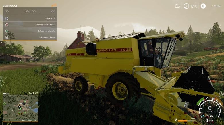 Farming Simulator 19_20181201235542